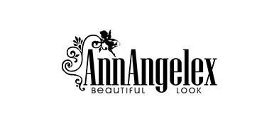 AnnAngelex