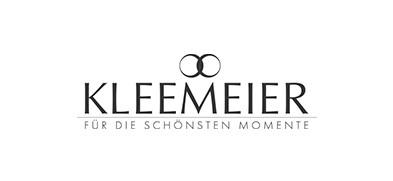 KleeMeier