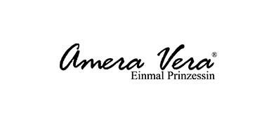 OmeraVera