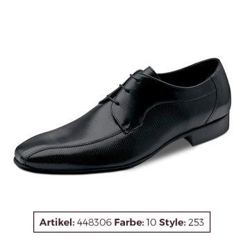 Schuhe 10