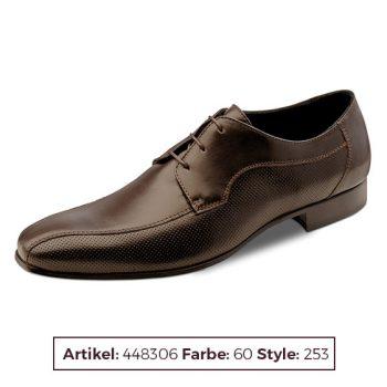 Schuhe 11