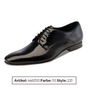 Schuhe 12