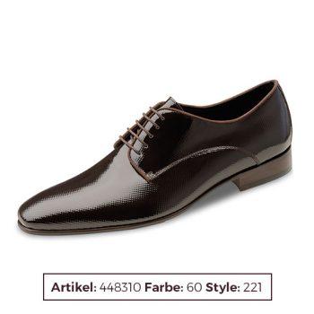 Schuhe 13