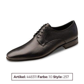 Schuhe 14