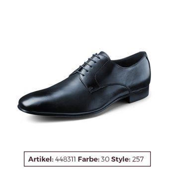 Schuhe 15