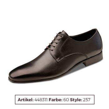 Schuhe 16