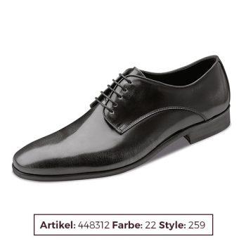 Schuhe 17