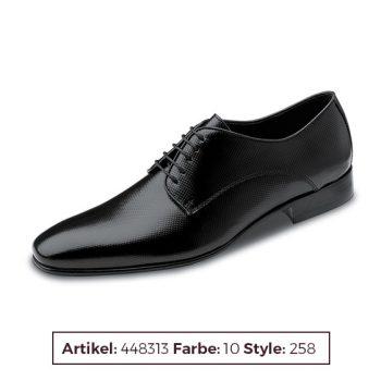 Schuhe 18