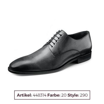 Schuhe 21