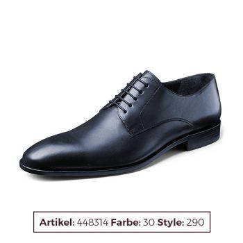 Schuhe 22