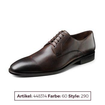 Schuhe 23