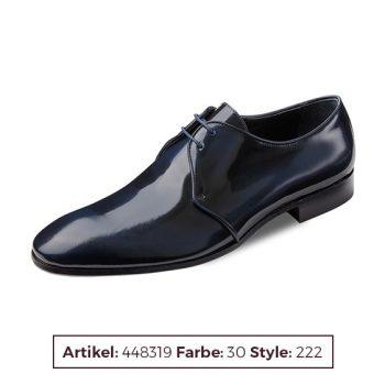 Schuhe 6