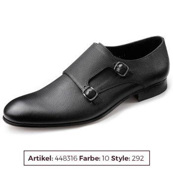 Schuhe 7