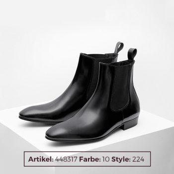 Schuhe 8