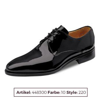Schuhe 9