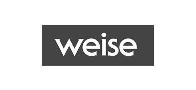 weise